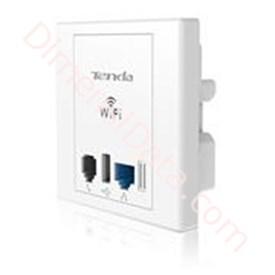 Jual Wireless TENDA High Power Access Point [W312A]